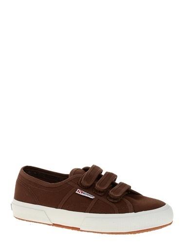 Sneakers-Superga